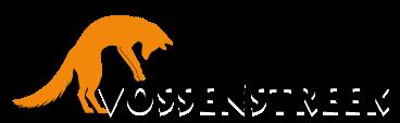 """Stichting Wijkcommissie """"De vossenstreek"""""""